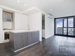 133A A'Beckett Street, Melbourne, Vic 3000