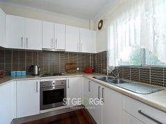 11/69 Ocean Street, Penshurst, NSW 2222