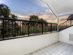 47 Walkers Drive, Lane Cove North, NSW 2066