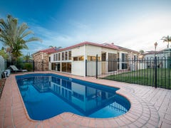 22 Limosa Court, Mango Hill, Qld 4509