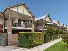 35/3 Victoria Street, Bowral, NSW 2576