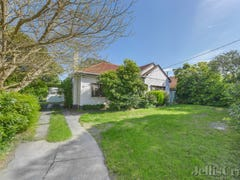 48 Alfred Road, Glen Iris, Vic 3146