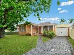 9 Coora Street, Sans Souci, NSW 2219