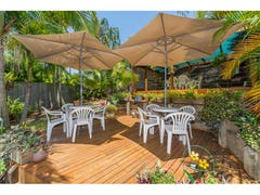 4 Atherton Court, Helensvale, Qld 4212