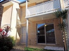 3/7 Wales Court, Mount Coolum, Qld 4573