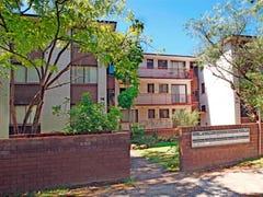 3/14 Cottonwood Crescent, Macquarie Park, NSW 2113