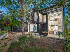 17 Hove Street, Highgate Hill, Qld 4101