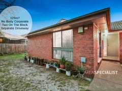 2/296-298 Corrigan Road, Keysborough, Vic 3173