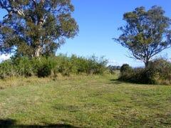 299-301 Newtown Road, Bega, NSW 2550