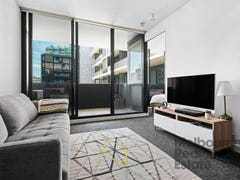 1617/39 Coventry Street, Southbank, Vic 3006