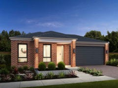 Lot 1128/1880 Thompsons Road, Clyde North