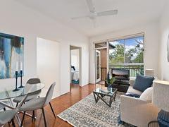 6/22 Helena Street, Lilyfield, NSW 2040