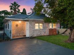 52 Wall Park Avenue, Seven Hills, NSW 2147