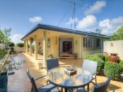 2 Coachwood Close, Nambucca Heads, NSW 2448