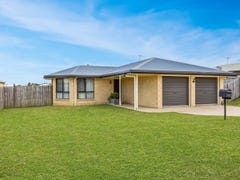 8 Rafter Court, Rural View, Qld 4740