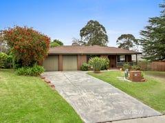 5 Talbot Grove, McCrae, Vic 3938