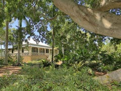 173 Bargara Road, Kalkie, Qld 4670