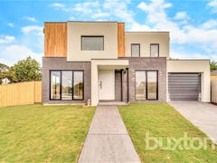 1 Wolai Avenue, Bentleigh East, Vic 3165