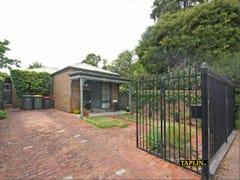 2a Cleve Street, Norwood, SA 5067