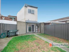 3/246 Maitland Road, Mayfield, NSW 2304