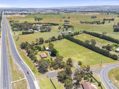 5 Wilmot Court, Traralgon East, Vic 3844