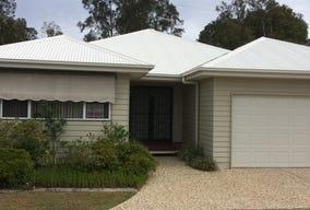 158/1 Orion Drive, Yamba, NSW 2464