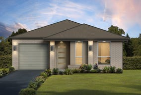 Lot 18 Olive Grove Estate, Austral, NSW 2179