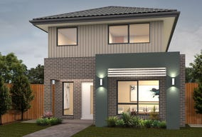 Lot 5007 Siding Terrace, Schofields, NSW 2762