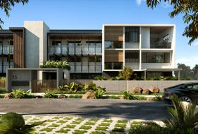 1531/1 Lakeview Rise, Noosa Heads, Qld 4567