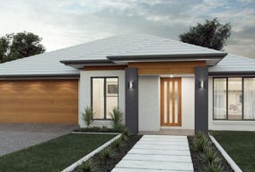 Lot 256 Celebration Crescent, Griffin, Qld 4503