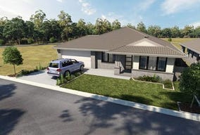 Lot 487 Rufous Circuit, Pallara, Qld 4110