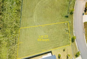 Lot 23 Spritsail Crescent, Cannonvale, Qld 4802
