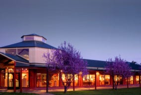 Lot 5, 115-117 Ellendon Street, Bungendore, NSW 2621