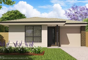Lot 409 Ernest Drive, Banyan Hill, Cumbalum, NSW 2478