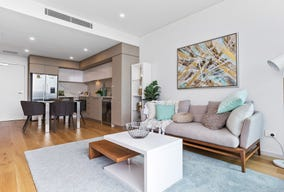 1403/105 Stirling Street, Perth, WA 6000