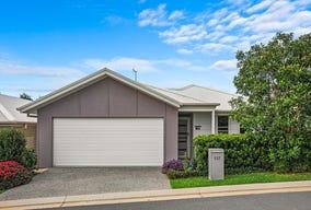 137 Beaufort Street, Lake Cathie, NSW 2445