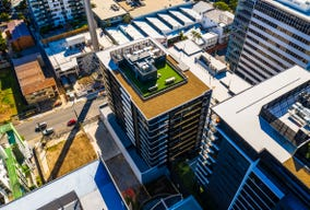 10402/52 Manning Street, South Brisbane, Qld 4101