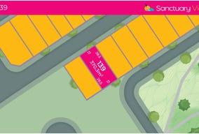 Lot 139 Land at Sanctuary Views, Kembla Grange, NSW 2526