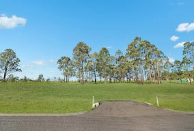 Lot 119, Lifestyle Drive, Singleton, NSW 2330