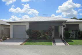 127 (Living Gems) 225 Logan Street, Eagleby, Qld 4207