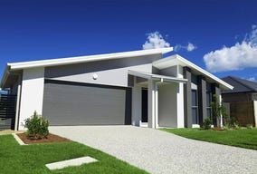 Lot 1005, Riverbreeze Estate, Griffin, Qld 4503