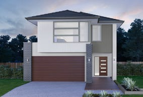 Lot 2 Lexey Crescent, Wakerley, Qld 4154
