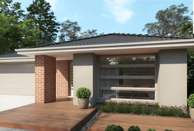 Lot 3051 Madisons Avenue, Diggers Rest, Vic 3427