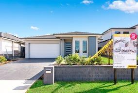 Lot 112 Marsh Road, Silverdale, NSW 2752
