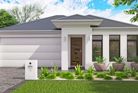 Lot 787 Slope Way, Yanchep, WA 6035