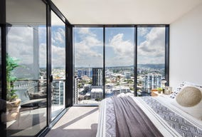 22-28 Merivale Street, South Brisbane, South Brisbane, Qld 4101
