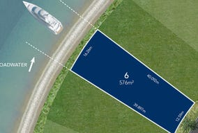 Lot 6, 8806  The Point Circuit, Sanctuary Cove, Qld 4212
