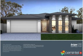 Lot 18 Enclave Bend, Cairns City, Qld 4870