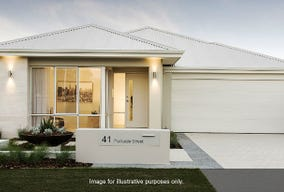 Lot 453 Dimple Road, Yanchep, WA 6035