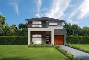 Lot 232 Proposed Road, Marsden Park, NSW 2765